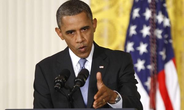 Гърция трябва да се реформира, настоя Обама