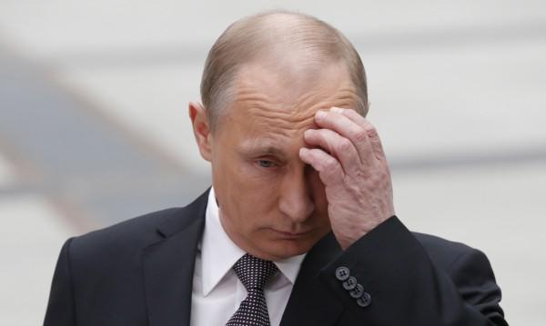 Путин смекчи тона към САЩ