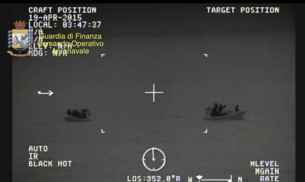 В Европа не се вълнуват за удавилите се в морето деца