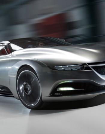 Най-великите автомобилни дизайнери за всички времена