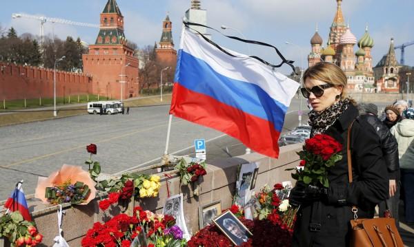 Руски опозиционери искат санкции за журналисти
