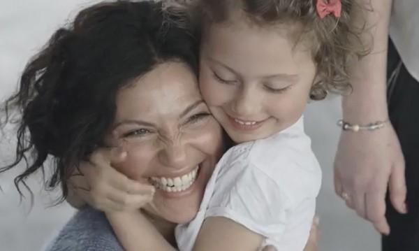 Уникална връзка: Ще познаеш ли мама?