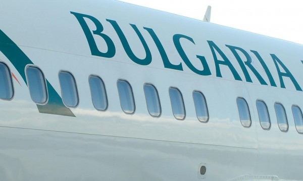 Изграждат реплика на първия български самолет