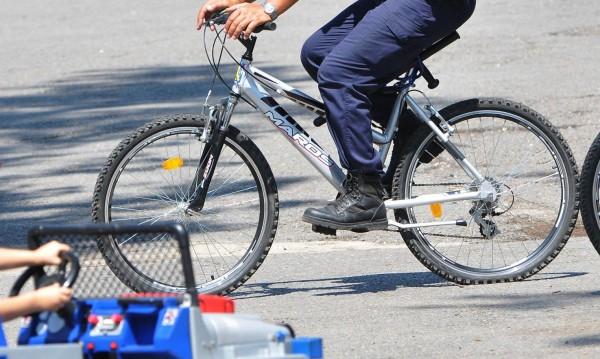 Фандъкова обеща нови 60 км велоалеи в София