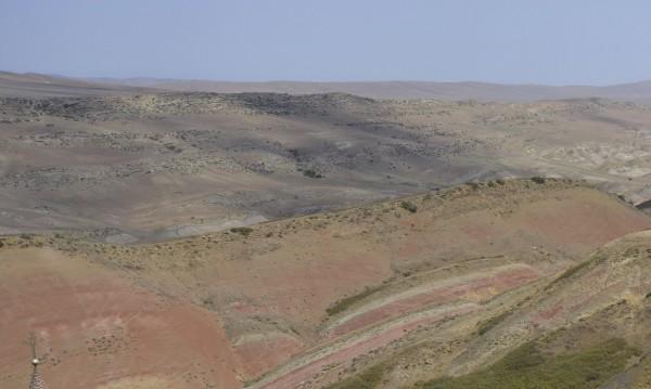 Военен сблъсък между Армения и Азербайджан в Нагорни Карабах