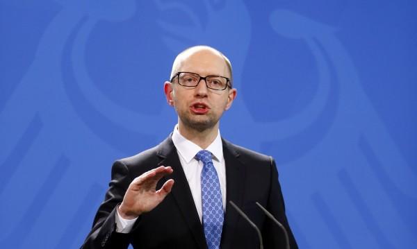 """Украйна сложи точка на """"Великата отечествена война"""""""