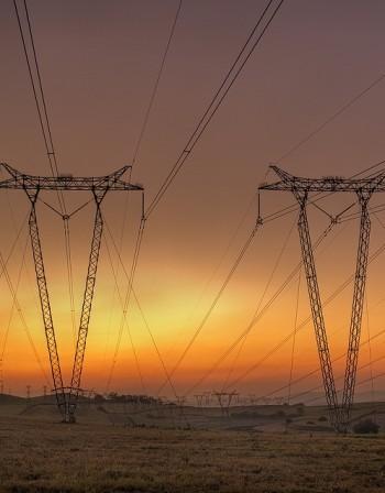 Цената на тока – обект на национална дискусия