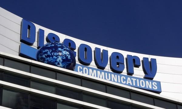 Зрителите на Discovery: България – дестинация №1