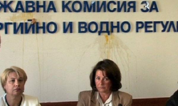 Само глоба за Дончо Дудев, замерял с яйца ДКЕВР