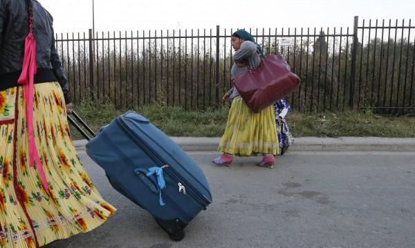 """Идат избори: Село """"набъбна"""" почти двойно"""