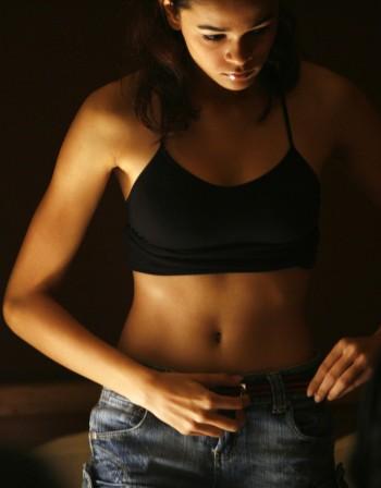 Маточната шийка – възпалителни заболявания