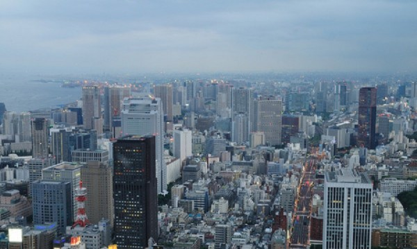 Интересни факти за Япония – част втора
