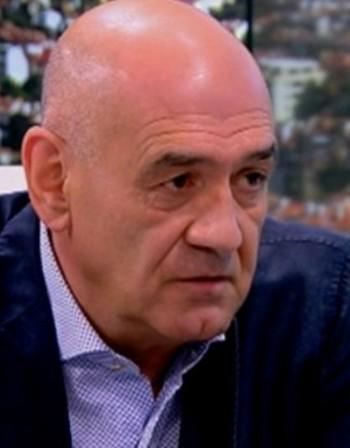 Д-р Дечев: Тече злокобен план в българското здравеопазване