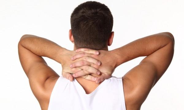 Причини за появата  на болка в задната част на главата