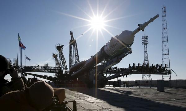 """""""Феникс"""" вместо """"Союз"""": Русия разработва нова ракета"""