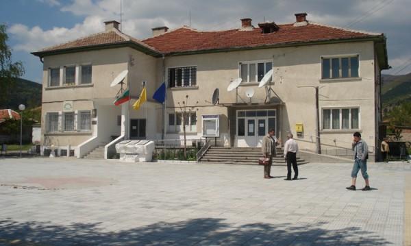 Бежанци от Украйна намериха подслон в Гурково
