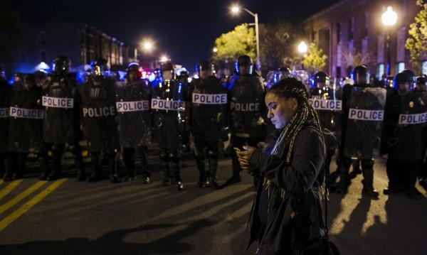 Уроците от Балтимор: Бездната в доверието е огромна!