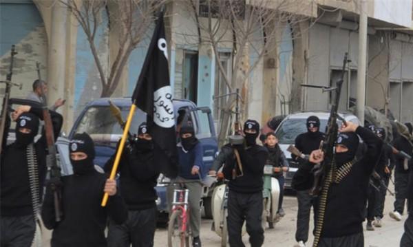 Ислямските главорези екзекутираха 300 язиди