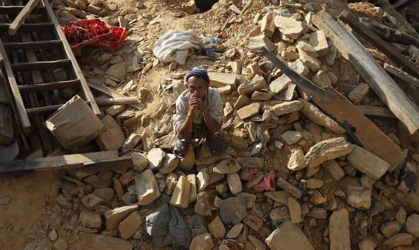 Спасителната операция в Непал приключи