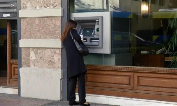 Банките в Гърция зоват за спешен консенсус с кредиторите