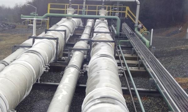 Терминал за втечнен газ - въпрос на политическа воля