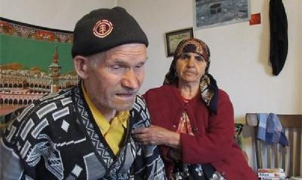 Дядо връща 3 бона от вдовишка пенсия, заживял с друга жена