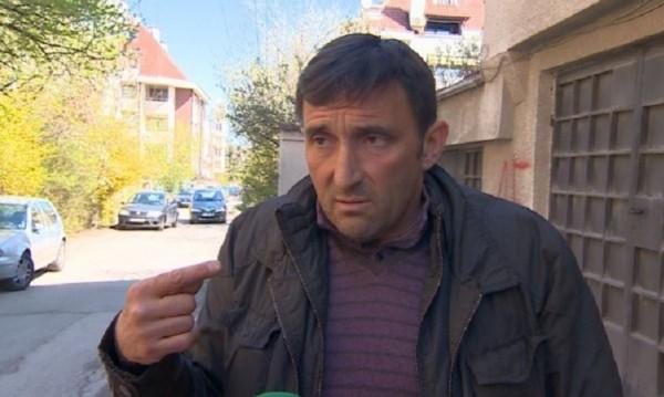 Герман Костин с обвинение за убийството на малкия Никита