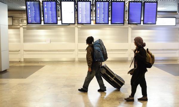 Великобритания тръгва срещу социалния туризъм