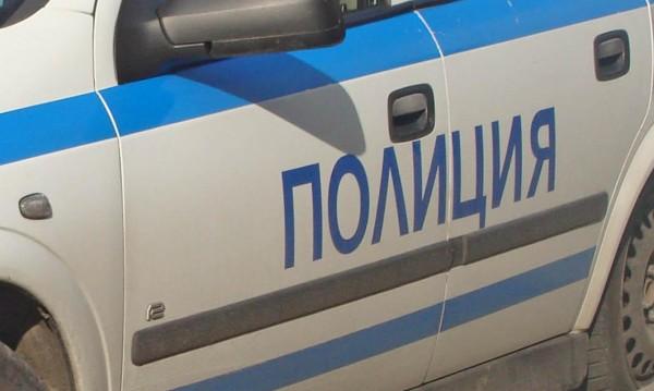 Двама млади мъже открити мъртви във Варна