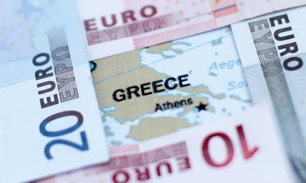 Атина е погасила транша към МВФ с пари на фонда