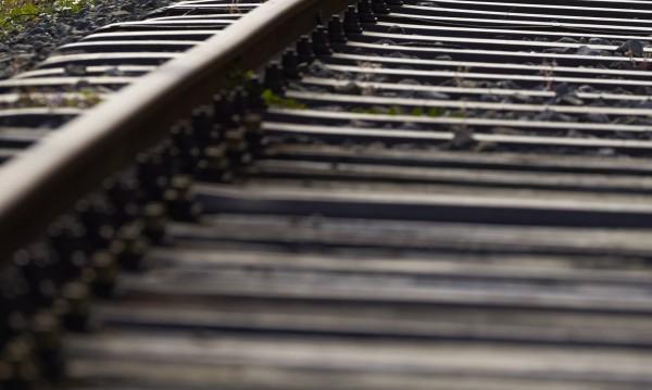 Влак за Ню Йорк дерайлира във Филаделфия, пет жертви