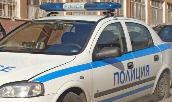 Самоубийство в Карлово: 66-годишна жена скочи от осмия етаж