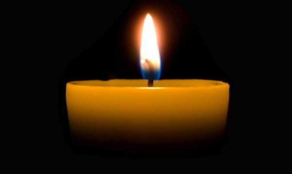 Почина майката на Сергей Станишев