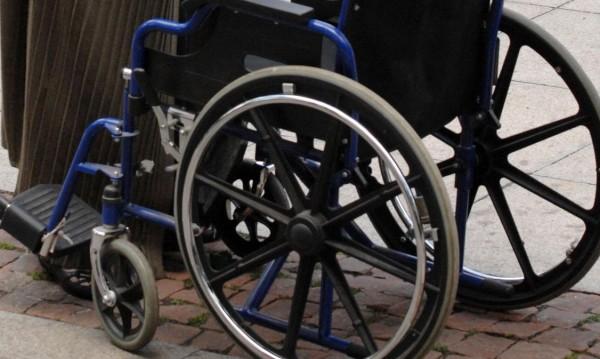 Инвалидите с отстъпки в градския транспорт във Варна от 1 юли