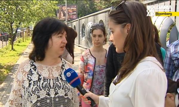 Независим одит в радиото искат журналисти от БНР
