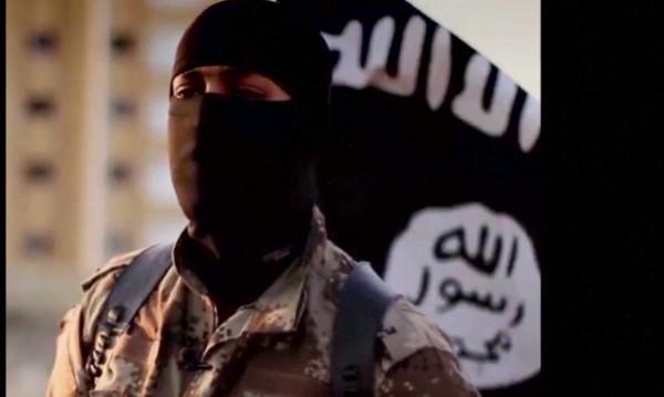 ИД екзекутира 23 цивилни до сирийския град Палмира