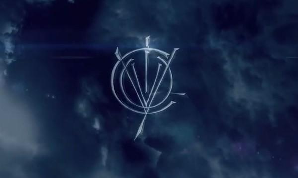 Ювиги с ново видео