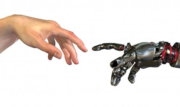 Инженери, брокери или готвачи – без значение, роботите ще ви изместят от работните места