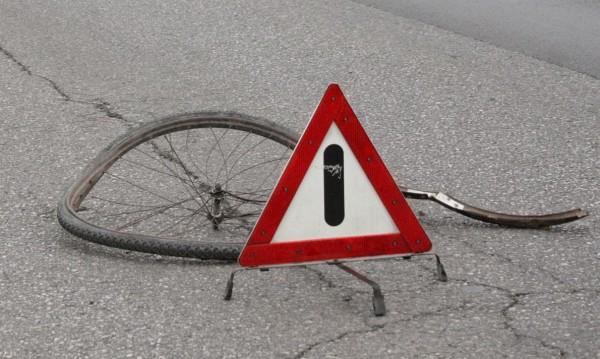 Велосипедист почина след падане в Смолян