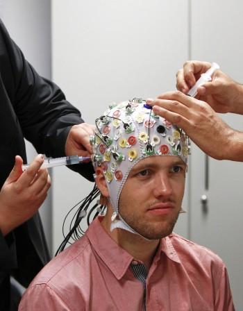 Телепатия – с какви доказателства разполага науката?