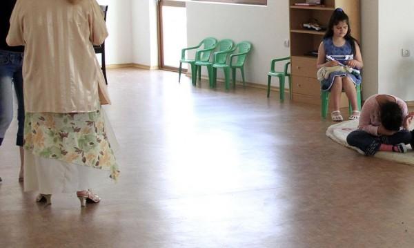 ДАЗД: Само 6 деца са починали в социалните домове от 2010 г.