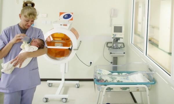 9 столични болници склониха да се обединят в дружество