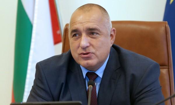 Директор в министерство със заплата като на Борисов. И повече