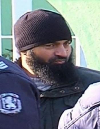 Ахмет Муса в емоционална дупка след ареста