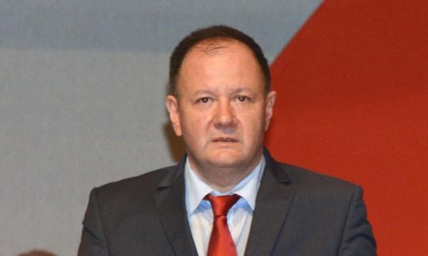 С АБВ на избори – само по места, категоричен е Миков