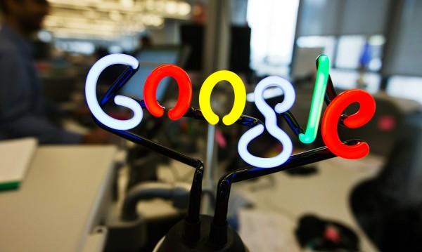 Русия дърпа шалтера на Google, Twitter и Facebook?