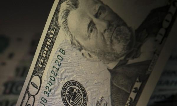 Банков бандитизъм без наказания