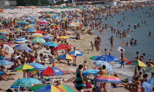 Свалянето на цените в туризма е грешка, криза няма да има