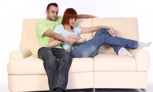 Развод ми дай и не ме мъчи! Какви са причините?