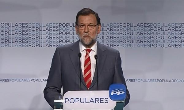Испанският премиер след загубата на вота: Имаме план!